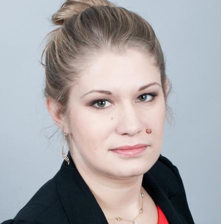 Kamila Krawczyk-Strawinska - 63387_450