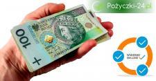 Jak kontrolowana jest tożsamość klienta firm pożyczkowych w internecie?
