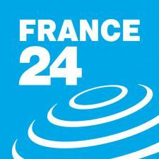 2018 Festiwal Filmowy  w Cannes na France 24