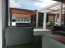 Nowy Showroom Pergoletta w Warszawie już otwarty!