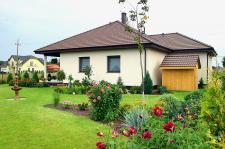 Prosto i nowocześnie – tak powinny wyglądać współczesne domy!