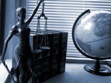 Tajemnica adwokacka, czyli co warto o niej wiedzieć