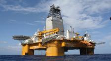 Odfjell Drilling digitalizuje operacje wiertnicze na Morzu Północnym, wykorzystując rozwiązanie IFS