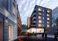 Deweloperzy budują dokładnie tyle mieszkań, ile sprzedają