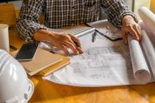 Ustawa o PIT do zmiany. Więcej zapłacą m.in. projektanci budowlani i tłumacze