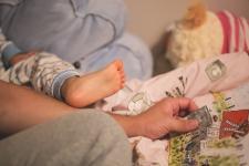 Jak urządzić pokój dla alergika? Porady eksperta