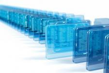 Krótszy okres przechowywania akt pracowniczych i ich cyfryzacja