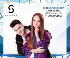 Takiej przeprowadzki jeszcze nie było! Gwiazdy Youtube zamieszkają w Silesia City Center