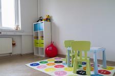 Przedszkole integracyjne dla dzieci z autyzmem