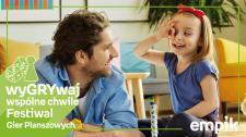 Robimy własne stemple i szablony | Empik Silesia