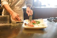 Jak nauczyć się gotowania?