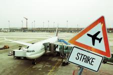 Kolejne problemy pasażerów Ryanair – walka o odszkodowania za odwołane loty może nie być łatwa