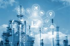 Brak cyfrowych kompetencji i dostępu do finansowania hamuje inwestycje firm w Przemysł 4.0