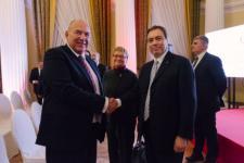 Z ziemi włoskiej do Polski - Czy partnerstwo gospodarcze Polski i Włoch możemy uznać za dojrzałe?