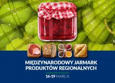 Polskie smaki w Centrum Handlowym Blue City