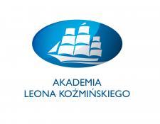 Akademia Leona Koźmińskiego przedłuża rekrutację na studia podyplomowe