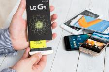 Co warto wiedzieć o LG V30?