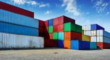 Transport ponadgabarytowy czyli jak przetransportować kontener?