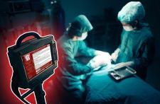 Czy sprzęt medyczny z dostępem do internetu oraz gadżety noszone będą kolejnym celem cyberataków?