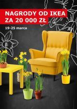 Port Łódź świętuje urodziny!
