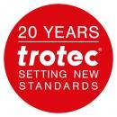 20-lecie firmy Trotec. Globalny lider w rekordowym czasie.