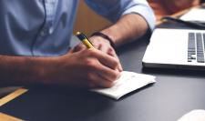 How to write a proper brief for a website?
