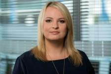 Biuro Maklerskie Alior Banku z najlepszym wynikiem w Lidze Ekspertów w sierpniu
