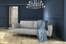 Adriana Furniture –  tu liczy się przede wszystkim człowiek