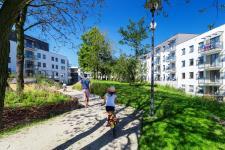Czy deweloperzy podniosą ceny mieszkań