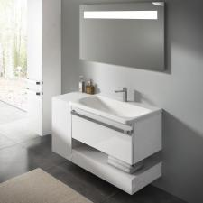 Meble łazienkowe Tonic II Ideal Standard - porządek z klasą
