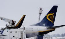 Nowa inwestycja na wrocławskim lotnisku