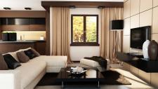 Na co należy zwrócić uwagę wybierając drewniane okna