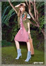 Wiosenne nowości od Gino Rossi - kolekcja SS17