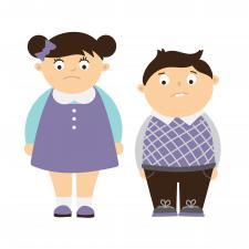 Jak sprawdzić, czy BMI dziecka jest prawidłowe?