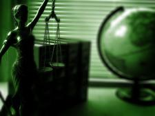 Czym należy się kierować wybierając radce prawnego?