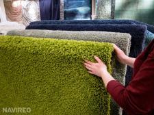 Ogólnopolski dystrybutor dywanów rozwija biznes dzięki ERP Navireo