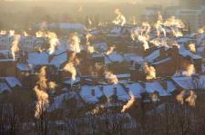 Czy Polacy chcą oddychać czystym powietrzem?