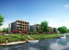 Czy REIT-y mieszkaniowe sprawdzą się na polskim rynku