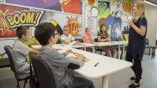 Darmowe lekcje języka angielskiego w Bytomiu
