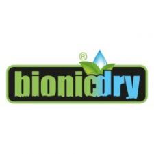 Nowa marka do pielęgnacji ubrań sportowych Bionicdry!