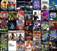 Gry online - najciekawsze gry na świecie?