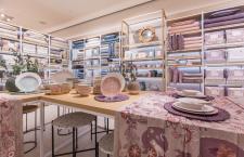 Zara Home już otwarta w Magnolia Park