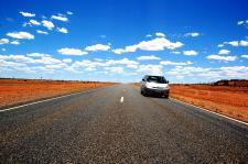 Potrzebujesz duży samochód tylko na wakacje? Wypożycz go.