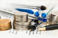 Budżet firmowy – jak efektywnie zarządzać finansami firmy