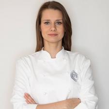 Warsztaty kulinarne z Klaudią Budny