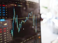 Kilkadziesiąt nowych wdrożeń i inwestycje w badania i rozwój