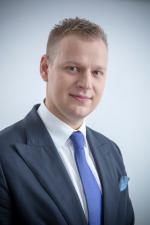 FinAi otrzymał 7,3 mln zł dofinansowania na projekt stworzenia modelu ryzyka kredytowego