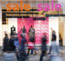 OKI Sendys Explorer: software do wydruków dla branży retail