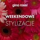 Weekendowe stylizacje od Gino Rossi