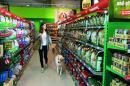 Maxi Zoo otwiera nowy sklep na Bemowie!
